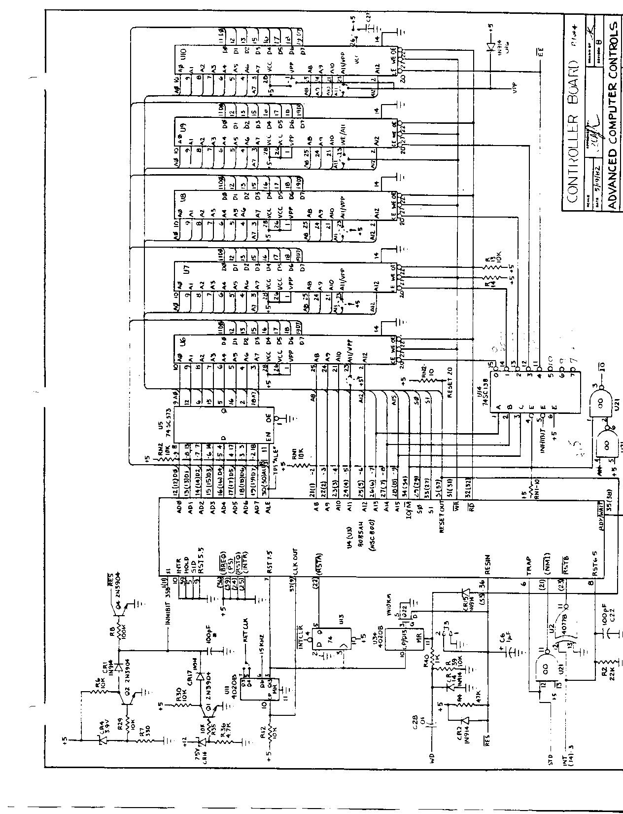 Dryerheat moreover Electrical Schematic Symbols Test in addition Dryer Motor Wiring Diagram as well 208192 Dryer Will Not Keep Running After I Let Go Starter Switch likewise Irrigation Pump Wiring Diagram. on ge electric motor centrifugal switch
