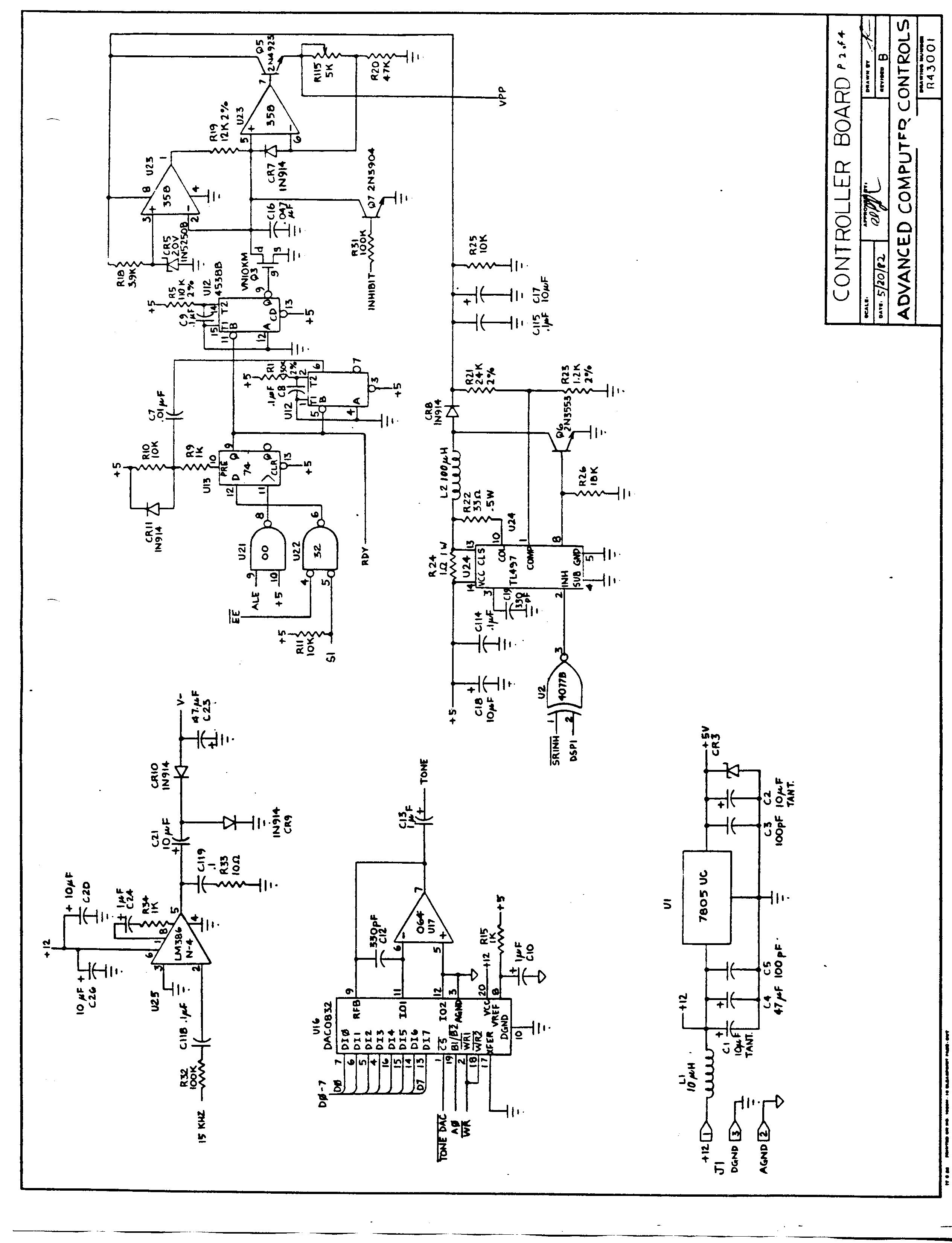 telemetry rc wiring diagram  telemetry  get free image