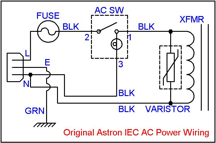 iec orig adding an inrush current reducer to an astron linear power supply iec socket wiring diagram at gsmportal.co