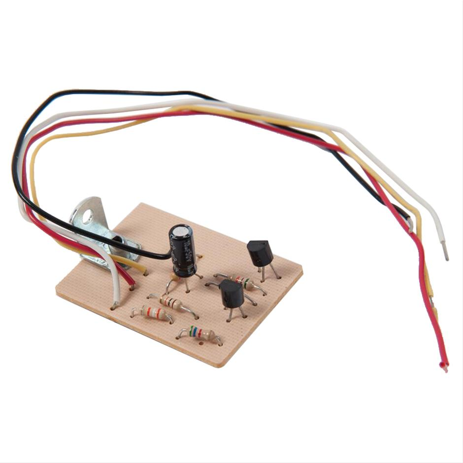 Astron Power Supply Index Page Electrical Wiring On Light Switch Diagram Into Pdf 44kb A Photo Of Astrons Ovpr 12v Board