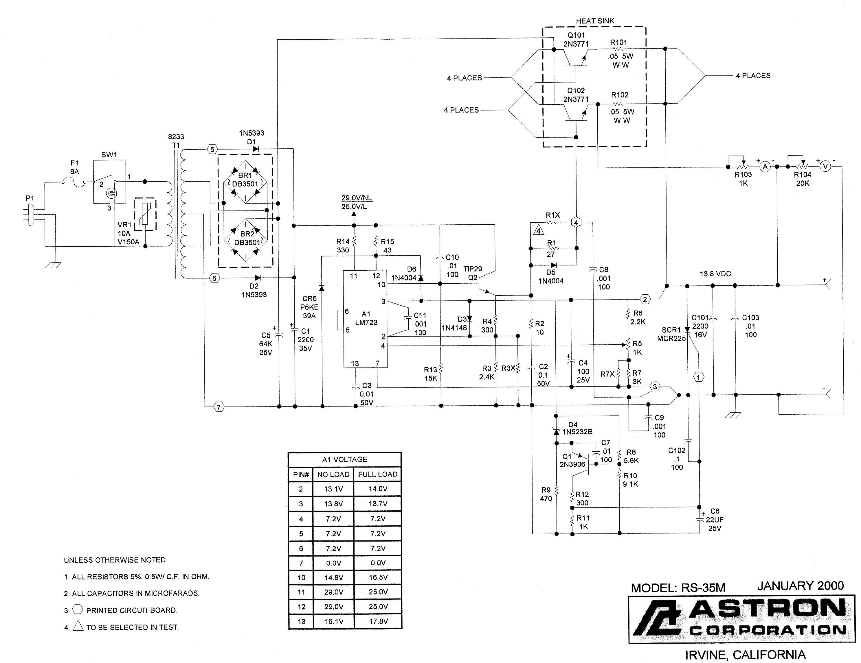 alpine ktp 445u wiring diagram alpine mrp