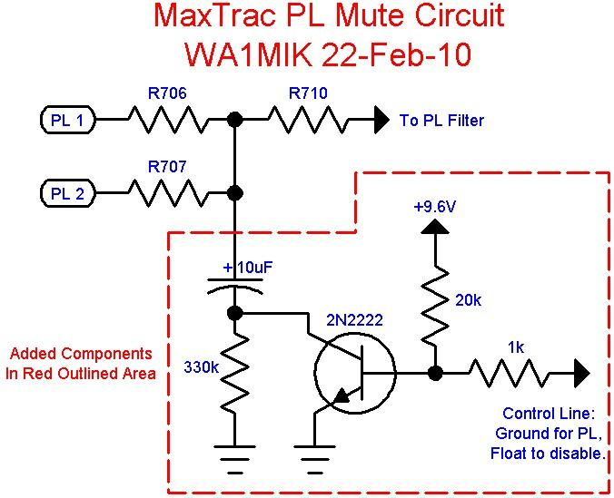 485 Rf Link Transmitter Receiver Module Pair 433mhz Or 315mhz For Arduino Raspberry Pi B B moreover Instrument Concept besides Simulation And Analysis Of 220kv Substation in addition 6po7s 1998 Cat 416c Backhoe Transmission Neutralize System further Nerve Function. on transmission schematic