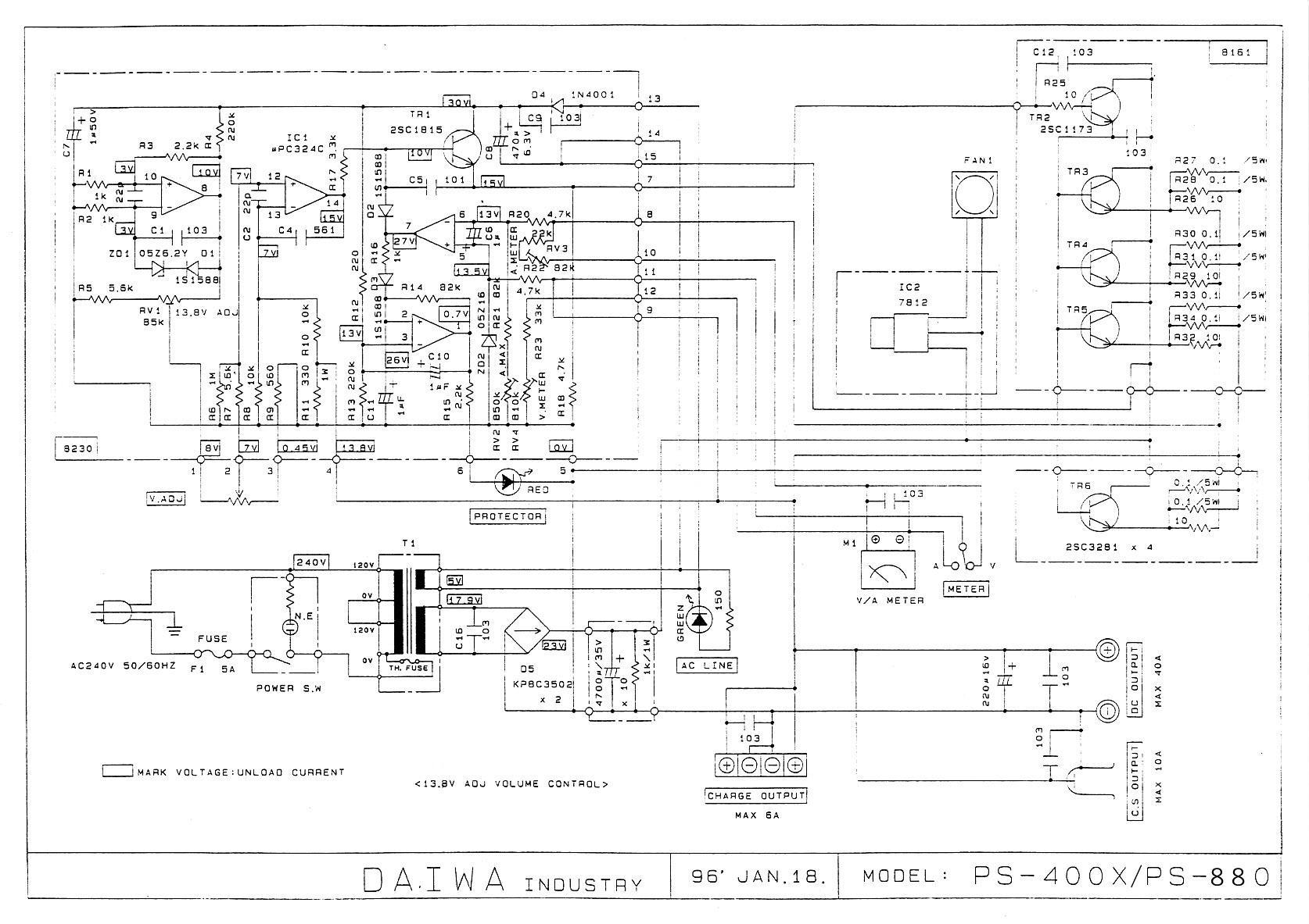 Cerwin Vega Schematics Search For Wiring Diagrams Daiwa Schematic Diagram Get Free Image About Center Speaker 18 Subwoofers