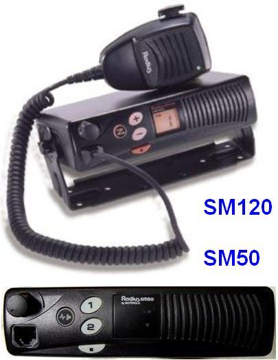 Radius sm120 Manual
